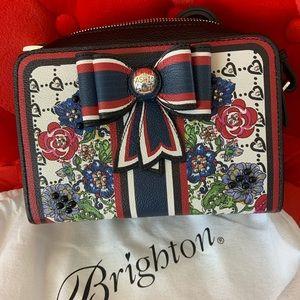 Brighton Organizer Bag